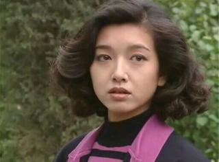 汪涵说面对她的美可原谅一切,靳东传与她深爱过,她的故事串起了一个江湖