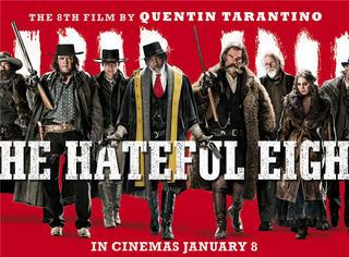 年度最屌电影,果然不负所望