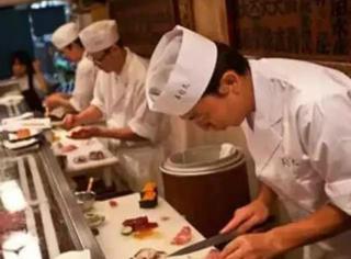 全球比哈佛还难进的九大餐厅!