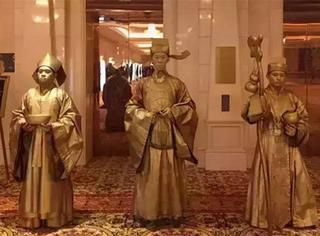 我在澳门瑞吉酒店真实得体验了一下名媛生活,不花钱的那种