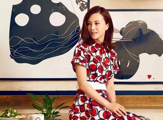 晒货10+1|最懂生活的女演员,刘孜随身带的好东西