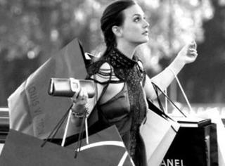 30个买买买小能手2015绝不后悔小物清单