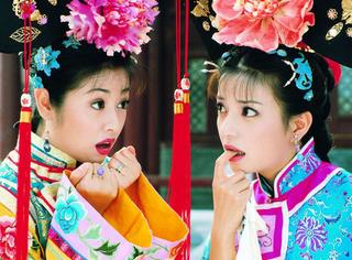 """深扒""""后悔""""退出小虎队的苏有朋,这辈子最爱的到底是赵薇还是林心如?"""