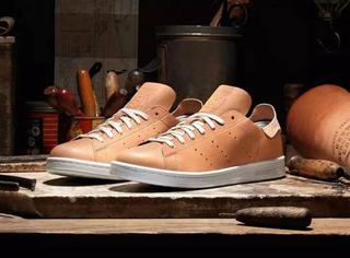 绿尾白鞋已经烂大街了,也许这双你还不曾拥有|我要报料