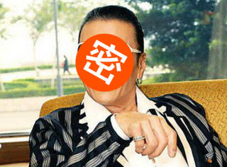 他是永远的话题之王,纵横娱乐圈几十年,如今其子都已成天王巨星