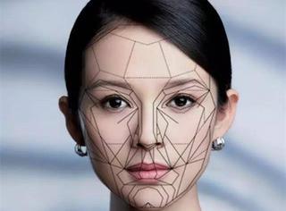 美妆秘密 | 没逗你!无死角的的上镜脸有模板