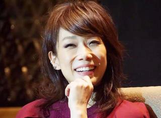 当李宗盛已成往事,49岁的林忆莲,看着还像29岁