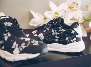 Adidas跟Nike都先站在一旁,2016女孩的球鞋霸主就是这双!