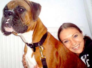 夫妇砸下64万,在韩国成功克隆逝去的爱犬