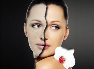 永远不要相信化妆的女人,28个让人难以置信的照片!