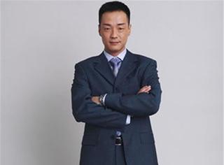 重磅|诽谤周总理、美化八国联军…新年第一个被下降头的艺人原来是王喜!