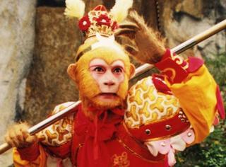 2016春晚没有大圣归来,但六小龄童却是我们永远的美猴王