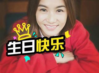 今天她生日 | 姜惠贞:她是满分好演员,也是魅力好妈妈