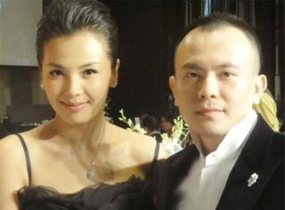 刘涛老公发文宣布回归微博,所以这对大尺度夫妻要继续污下去了么?