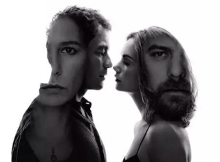 这七部美剧,代表了美剧在2015年的最高水准
