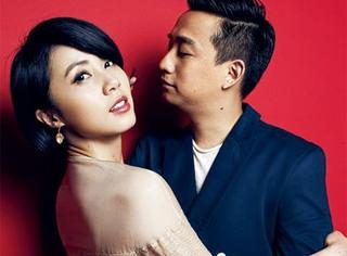 黄磊:我遇到了一个不会做饭不善手工的女人,爱了20年