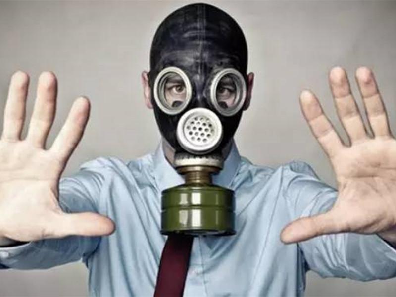 这5个地方的污染,比雾霾还可怕| 涨姿势