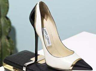 挑一双好鞋,比挑一个男朋友还重要!