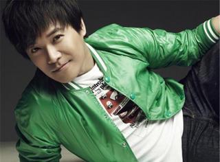 在华谊他是邓超师兄,在中戏邓超是他师兄,为什么他也要踩邓超?