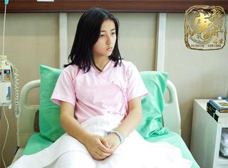 徐峥说她是中国最好的女演员,我们却差点被她吓死在电影院!