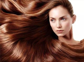 从头皮到发梢!5种超级好用的冬季护发品