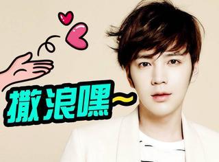 你最喜欢韩国偶像剧的哪部?