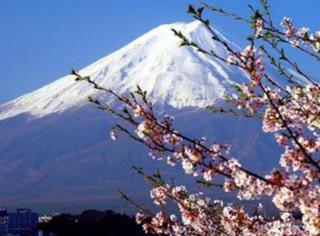 10个冷门的日本都市传说
