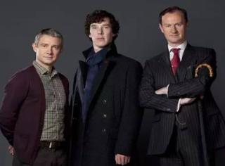 看「神夏」之前,你应该知道这三个男人