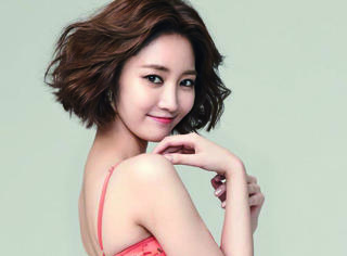 教你美| 高俊熙让我成了短发控!韩剧究竟带火了哪些发型?