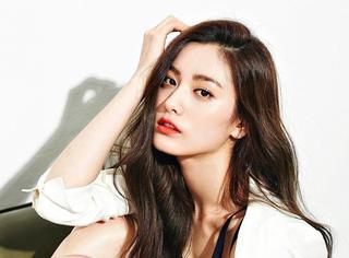 韩国一姑娘竟两年没卸妆!结果你们猜她的脸怎么了……