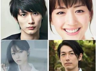 「朝5晚9」嫁给山下智久后,2016年来追这4部好看日剧吧!