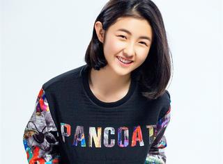 看《唐探》被张子枫吓尿?演技好的中国童星为何那么少?