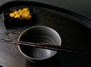 文化 | 日本人对筷子设计的态度再次让我们震惊