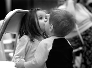 十二星座初吻价格表出炉!你的初吻值多少钱?