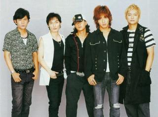 啥?惊爆日本出道25年天团SMAP将解散,粉丝震惊了!
