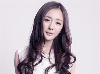 刘海对外貌的改变有多大?