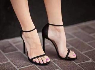 收齐这8双最实穿的鞋,让他们跟双脚谈场恋爱~