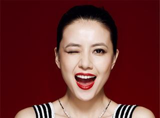 化妆间| 女人为什么爱买口红总有你无法拒绝的理由