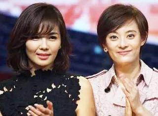 孙俪&刘涛还在斗着呢!《芈月传》真的没完结