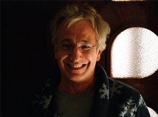 永别了斯内普教授!哈利·波特痛失最勇敢的守护者