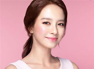 购物狂| 四大韩剧女星唇色撩人 同款色号扒给你看!