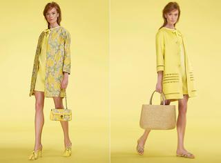 意大利又一奢侈品牌备受时尚界宠爱!