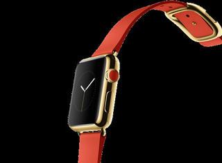 7 个戴手表的礼仪,有人戴了一辈子也不知道~