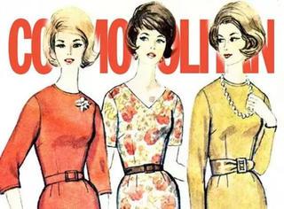还有比穿裙子跨年更酷的事情吗?但是穿什么裙子才不怕冷?
