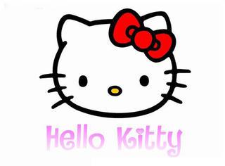 满满少女心的Hello Kitty主题乐园,就在浙江!你去过嘛?