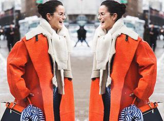 穿衣经| 2016不能错过的时髦穿法每月都有新惊喜!