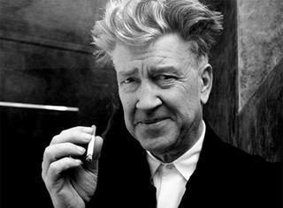 今天他生日 | 大卫▪林奇:华丽、阴郁、诡异,他的作品极具个人魅力