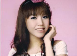快讯 | 台湾女艺人刘乐妍发长文从祖辈反思:我是中国人吗?