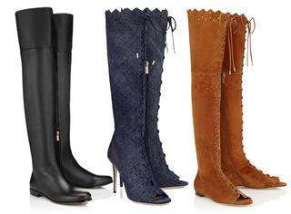 冬天不用乱买鞋,买这两款鞋子就够了!