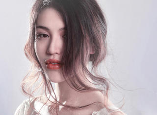 刘翔新女友吴莎整容史曝光!那些说吴莎天然美战胜葛天整容美的人可以闭嘴了